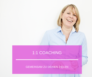 1zu1_Coaching-1