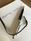Erfolgs-Blog – Erreiche Deine Ziele mit Leichtigkeit – Kerstin Wemheuer Coaching