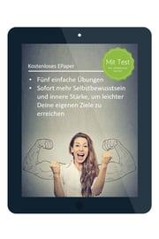 Workbook-Selbstbewusstsein-innere-Staerke